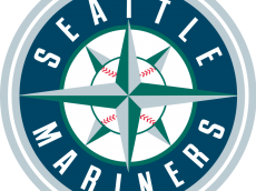 LB-Seattle-Mariners-Logo-Wallpaper1[1]